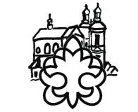 Junák - český skaut, středisko Dr. Bečváře Přeštice